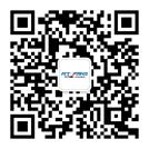 微信(xin)二維碼