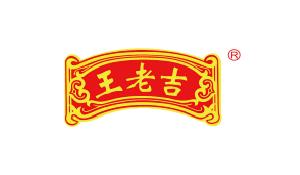 王老吉案例
