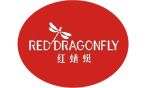 紅蜻蜓案例