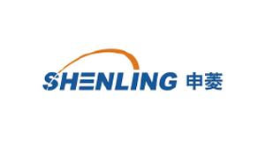 申(shen)菱(ling)案例