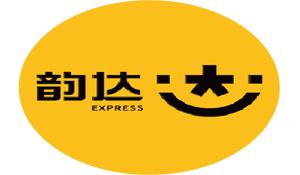 韻(yun)達(da)案例